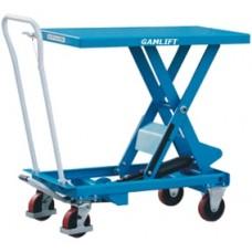Xe nâng bàn 300kg Gamlift TA30