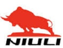 Niuli