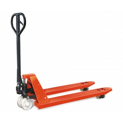Xe nâng pallet , xe kéo pallet , xe nâng tay 5000 kg